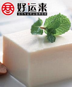 河南豆腐�C耐用